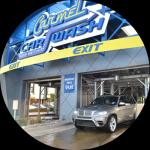 Carmel Car Wash