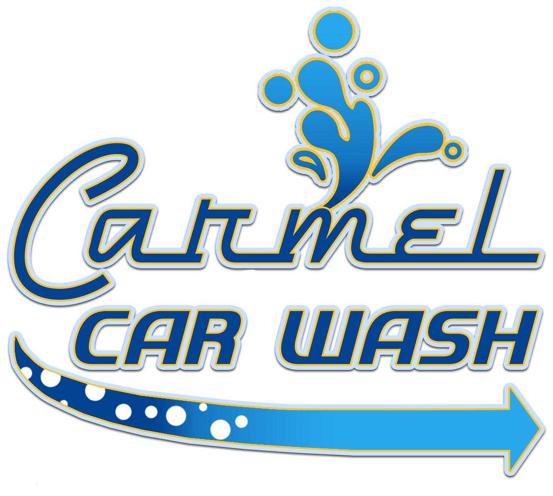 Carmel Car Wash: Quick, Cost-Effective, Outstanding Service