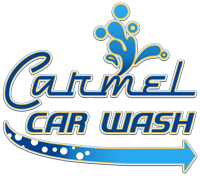 A Carmel Car Wash is Nearby and Open!