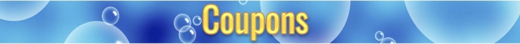 banner-counpon-web-1024x87