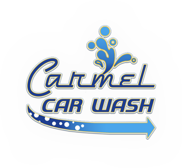 Carmel car wash quick cost effective outstanding service solutioingenieria